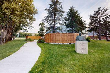 Jardin-de-la-Memoria-Complejo-hospitalario-de-Navarra-06272021_201747